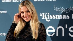 Elsa Pataky es una de las protagonistas de la revista 'Rumore' de esta semana.