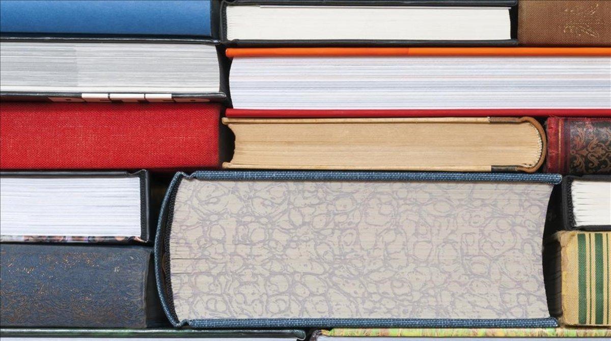 ¿Por qué los adolescentes (casi) no leen?