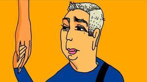 10 cosas que hay que saber de Agustín Pantoja