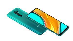 Arriba al mercat el Xiaomi Redmi 9 per 149 euros