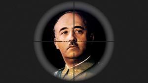 Franco, en la diana de la guerrilla: de la emboscada de Meirás al tiroteo en la Compostilla