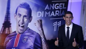 La Fiscalía de Francia abre una investigación por el 'Football Leaks'
