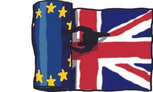 Estabilitat temporal, oportunitat per als populistes