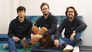 Haddock, l''app' espanyola que porta la gestió administrativa als restaurants