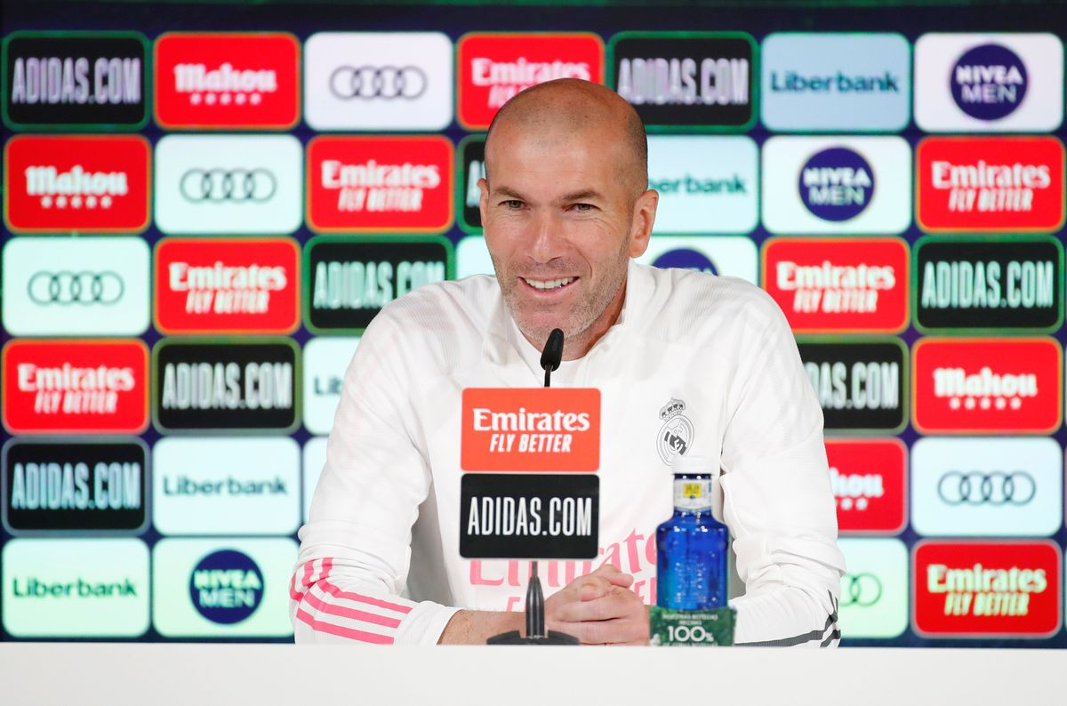 El Madrid esgota les seves opcions de títol davant el Granada