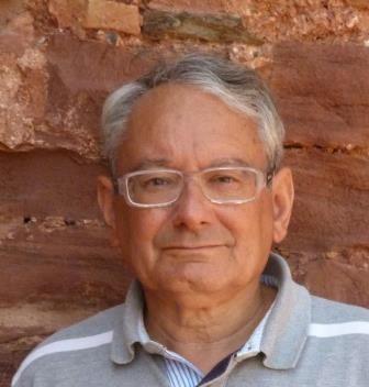 José Melero