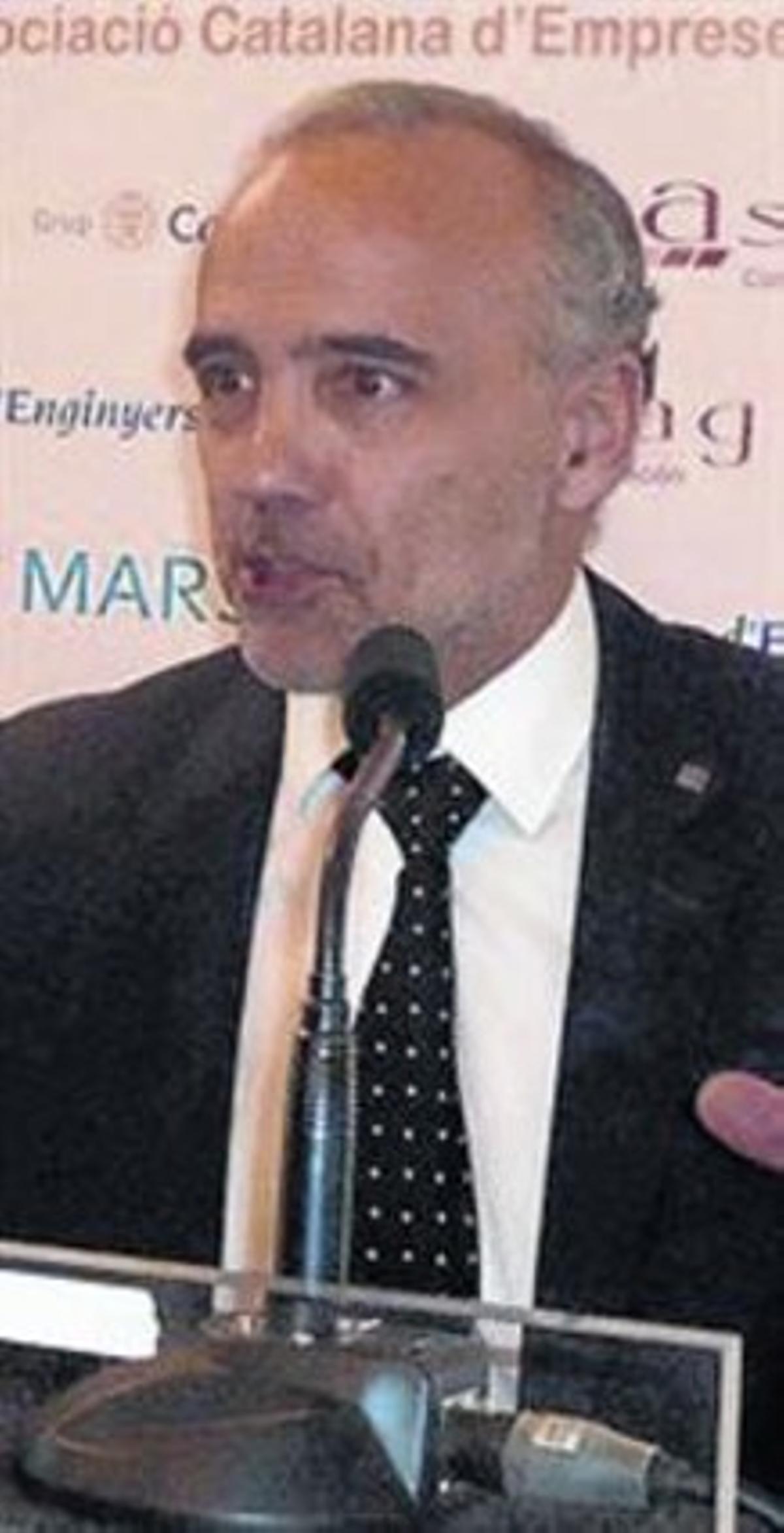 Joan Lluís Quer
