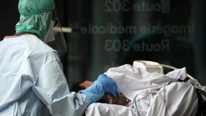 Asturias probará clínicamente un prototipo de respirador creado por impresión 3D