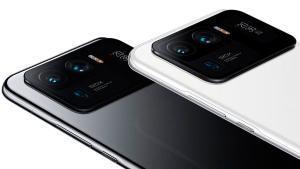 Xiaomi amplia la seva exclusiva sèrie Mi 11 amb nous 'smartphones'