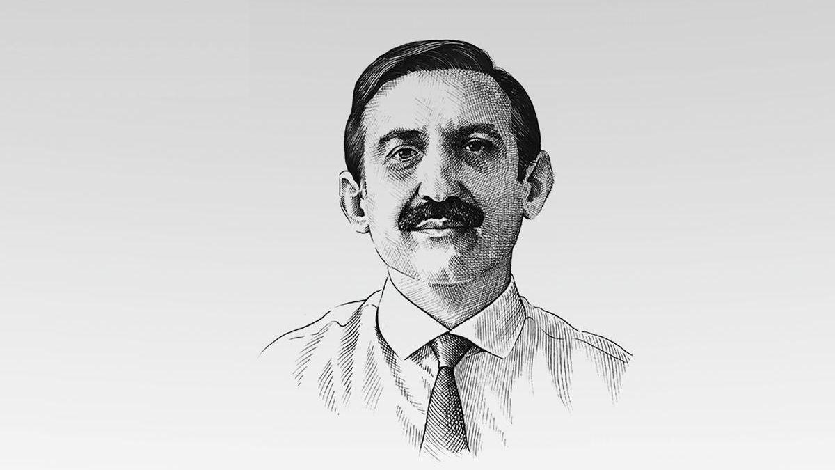 Julián Bravo, uno de los padres de la moderna publicidad española