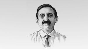 Mor Julián Bravo, un dels pares de la publicitat espanyola moderna
