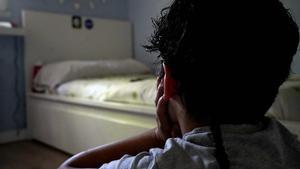 La enuresis, escapes involuntarios de orina a partir de los 5 años, afectan a medio millón de niños en España.