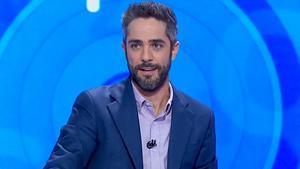 """Roberto Leal declara nulo un duelo en 'Pasapalabra': """"No había pasado nunca"""""""