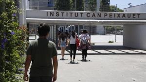CCOO exigeix a Educació el pagament de les hores extres pel caos en el sistema de notes