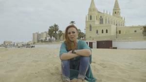 Rocío Carrasco, en el adelanto de la segunda parte de su documental