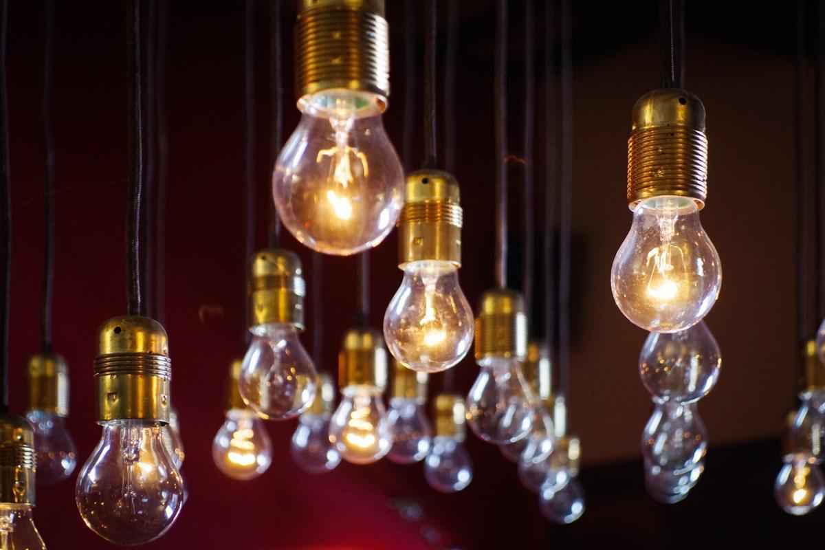 ¿Qué es lo que esconde tu factura de la luz?