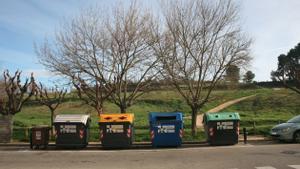 Rubí obre a exposició pública l'esbós de l'ordenança de residus i neteja viària fins al 30 d'abril