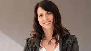 MacKenzie Scott, l'exdona de Jeff Bezos, es casa amb el professor dels seus fills