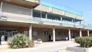 ¿Com accedir a l'oferta pública d'ocupació de personal penitenciari? Requisits