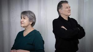 La austeridad de Lacaton y Vassal se alza con el Premio Pritzker 2021