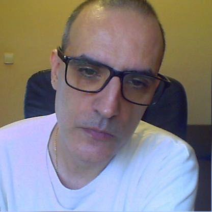 Jon García Rodríguez
