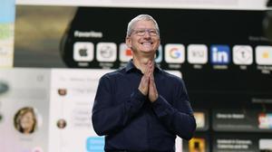 Spotify, Tinder i els diaris europeus s'uneixen contra la taxa del 30% d'Apple