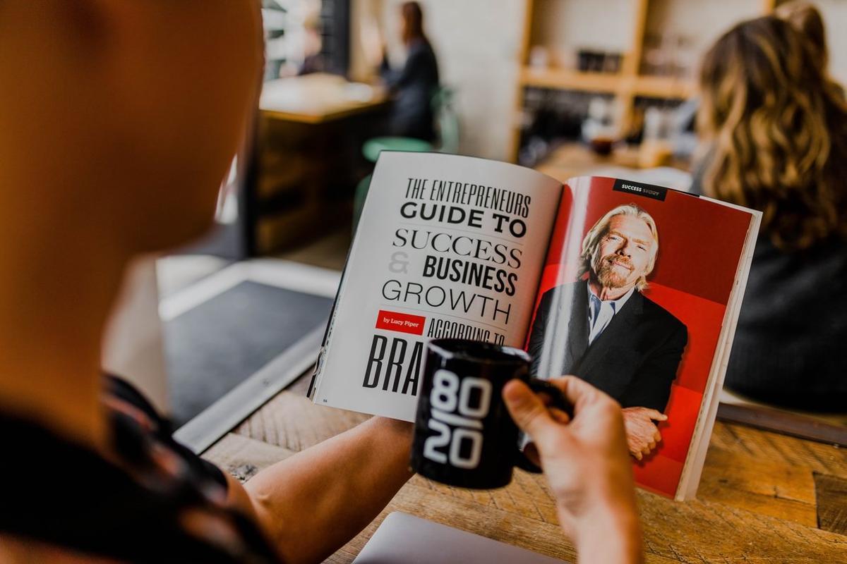 'Pesadilla en tu startup': así funciona este programa de mentoring con fines sociales