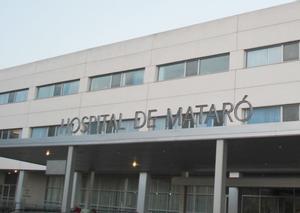 Mataró distingeix i reconeix el personal sanitari de la ciutat per la seva tasca en la pandèmia