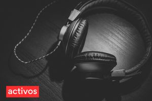 Nace 'No lo tires', el podcast sobre la nueva economía del suplemento 'activos'