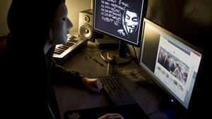 La pandemia eleva la actividad de la ciberseguridad en Catalunya y emplean a 6.900 personas