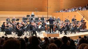 Jordi Savall i el Beethoven més bonic