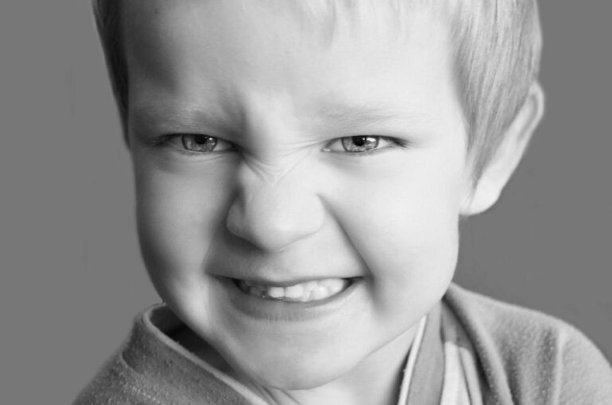 Día Europeo de concienciación del Síndrome de Tourette: un trastorno que afecta cuatro veces más a los hombres