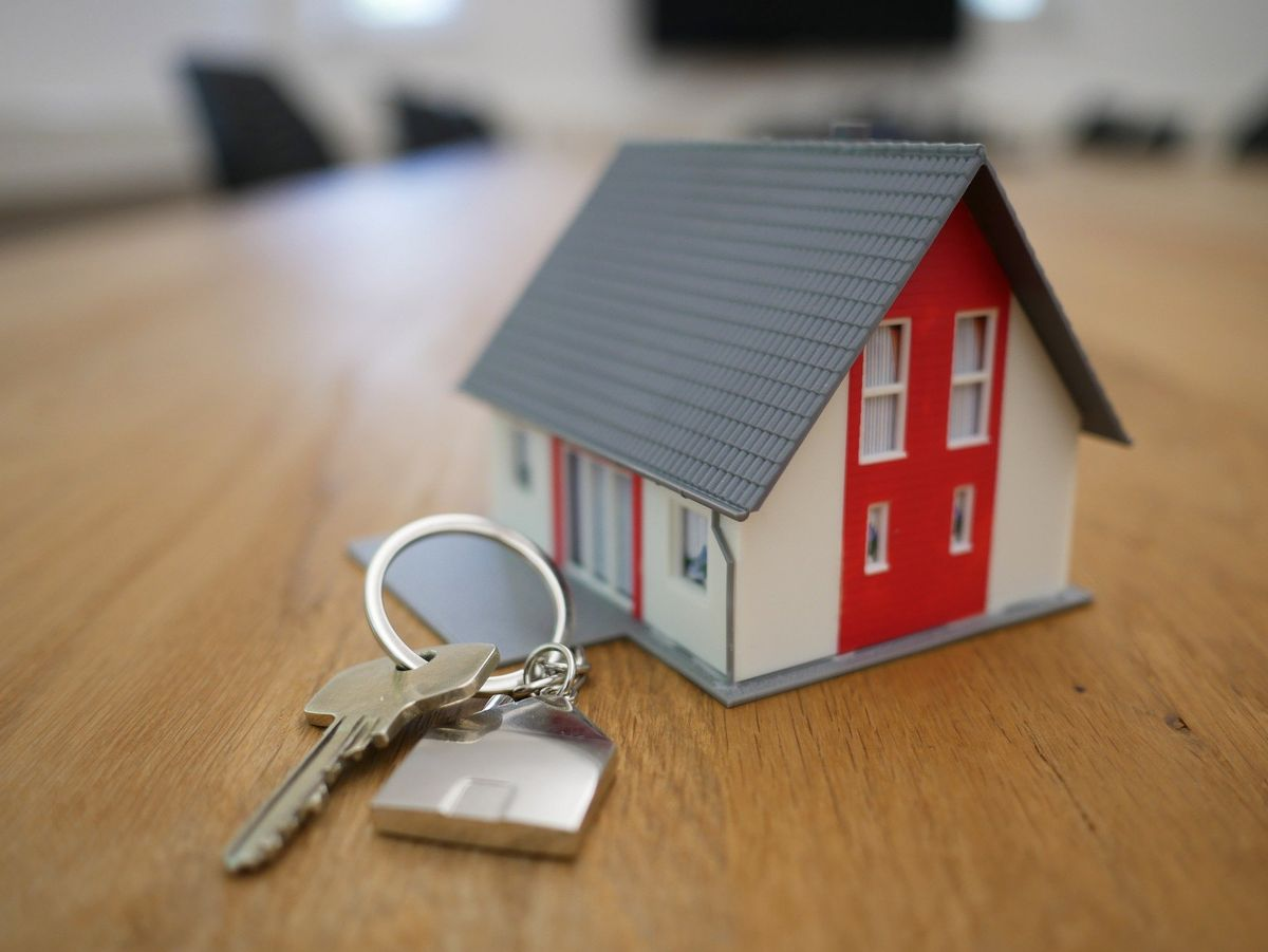 El código que ayuda a pagar la hipoteca