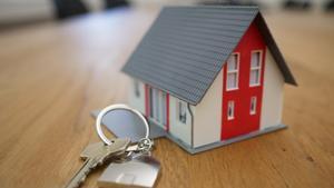 El codi que ajuda a pagar la hipoteca