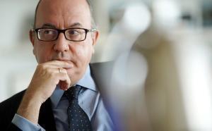 El Tresor aposta per recolzar la solvència de les empreses rendibles