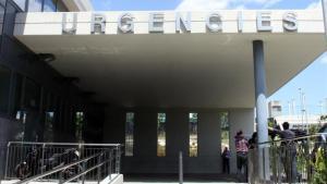Figueres suspèn activitats culturals i tanca parcs i instal·lacions esportives