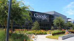 Google obligarà els seus 130.000 empleats a vacunar-se per tornar a l'oficina