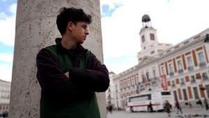 Patir a la madrilenya: La realitat sobre la immigració, la sanitat o el lloguer en quatre testimonis