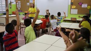 La Fundació Bofill demana revisar la selectivitat per garantir l'aprenentatge dels estudiants
