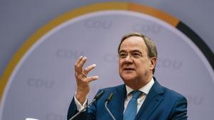 Videoanálisis de Andreu Jerez sobre la victoria clave de la CDU en el último test electoral antes de las federales