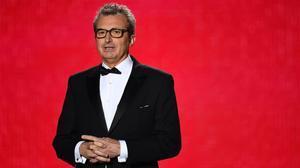 L'Acadèmia del Cine reivindica «un país de convivència i respecte»