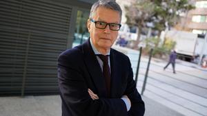España analizará las injerencias de Gobiernos extranjeros en proveedores 5G