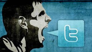 Los delitos de odio que se cometen en la red tienen un impacto brutal, según los Mossos.