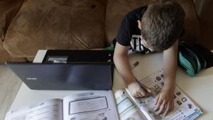Activistes del software lliure acusen Educació d'afavorir Google