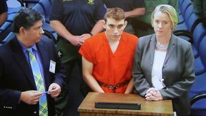 L'FBI va rebre una alerta sobre les intencions de l'autor de la massacre de Florida