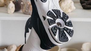 Santuario de zapatillas exclusivas en Barcelona