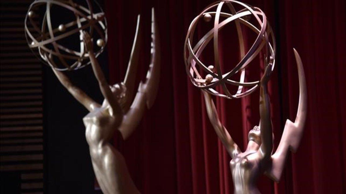 Emmy.