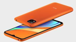 Xiaomi llança nous 'smartphones' en la gamma d'entrada