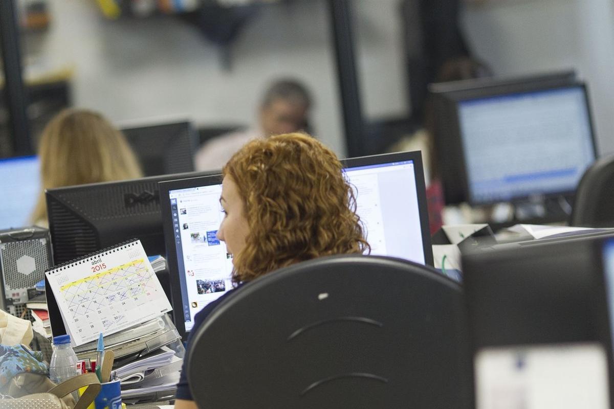 ¿Por qué las personas seguimos siendo lo más importante en las organizaciones?