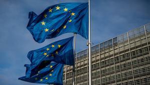 """La UE busca consensuar posiciones sobre un """"pasaporte"""" sanitario"""